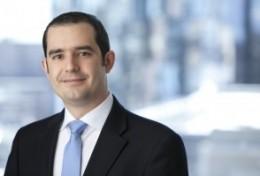Entrevista a Sergio Garcia del Bosque, Director Ejecutivo de Seale & Associates