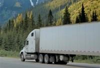 Transportes y Logística