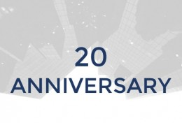 Seale & Associates 20 Anniversary