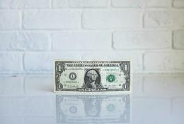 Fondos de Capital Privado: Una alternativa para los dueños de un negocio
